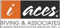 Irving & Associate